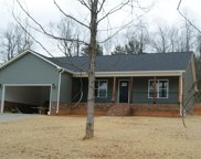815 Lakeview Drive, Thomasville image