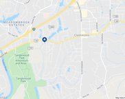 3963 Clemmons Road Unit #Clemmons, Clemmons image