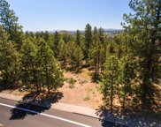 1345 Nw Summit  Drive, Bend image