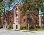 7229 Adams Street Unit 2, Forest Park image