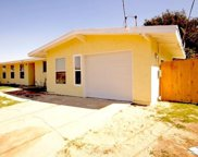 2619 Nida Pl, Lemon Grove image