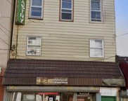 14-46 College Point  Boulevard, College Point image