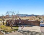1 Bay Meadows, Colorado City image