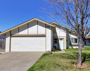 9405  Williamette Way, Sacramento image
