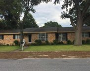 2 S 71st Ave, Pensacola image