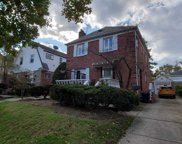 73-24  196th Street, Fresh Meadows image