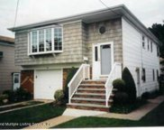 182  Martin Avenue, Staten Island image