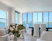 226 Golden Gate Point Unit 21, Sarasota image