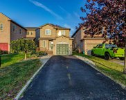 56 Knotty Pine Dr, Whitby image