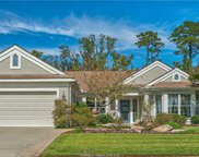 17 Raven Glass Lane, Bluffton image