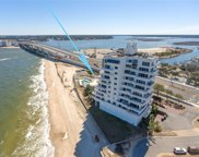 3556 Shore Drive Unit 502, Northwest Virginia Beach image
