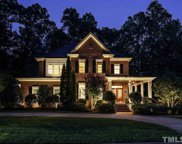 4825 Edgecliff Court, Holly Springs image
