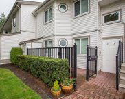 12916 17 Avenue Unit 3, Surrey image