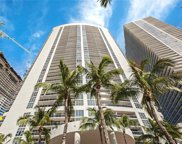 1800 S Ocean Dr Unit #1402, Hallandale Beach image
