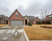 1941 Pine Valley St, San Angelo image