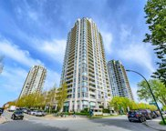 7063 Hall Avenue Unit 1601, Burnaby image