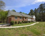 4929 Regalwood Drive, Raleigh image