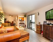 12560 Montecito Road Unit #2, Seal Beach image