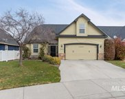 11770 W Alfred Court, Boise image