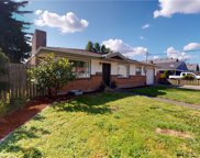 749 Woodford Ave N, Kent image