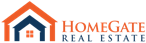 HomeGate Real Estate Charleston