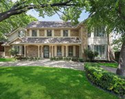 9531 Hilldale Drive, Dallas image