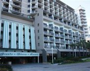 201 N 77th Ave. N Unit 422, Myrtle Beach image