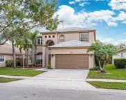 1222 NW 143rd Ave, Pembroke Pines image