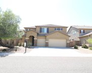 18023 W Brown Street, Waddell image