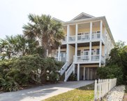 1108 S Lake Park Boulevard Unit #B, Carolina Beach image