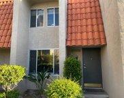 128 E Via Escuela C, Palm Springs image