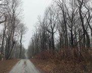 00 Raven Ridge Road, Scaly Mountain image