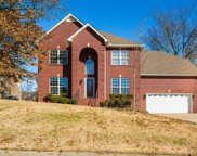 6022 Turning Leaf Dr, Smyrna image