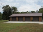 4204 Bart Giffin Rd, Maryville image