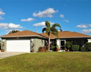 1809 NW 1st AVE, Cape Coral image