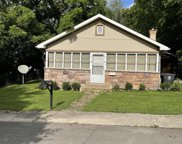 125 Fairview Ave, Athens image