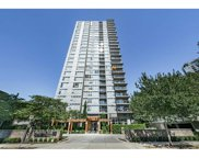 660 Nootka Way Unit 1207, Port Moody image