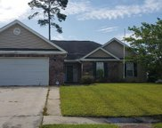 121 Black Bear Rd., Myrtle Beach image
