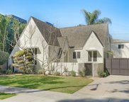 8713  Ashcroft Ave, West Hollywood image