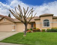 3354  Marina Cove Circle, Elk Grove image