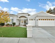 275 Apple Hill Dr, Brentwood image