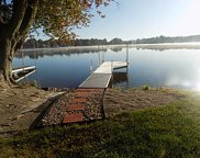 3238 N Skinner Lake W, Albion image