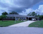 584 NE Oleander Court, Port Saint Lucie image