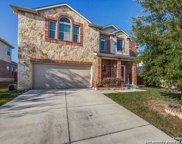 5145 Timber Springs, Schertz image