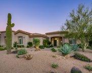 8701 E Remuda Drive, Scottsdale image
