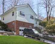 23 Ridge  Road, Ardsley image