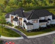 2396 Courtland Drive, Frisco image