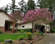 1414 Westview Place NW, Olympia image