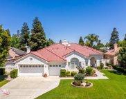 10908 Rockridge, Bakersfield image