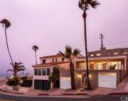 105 Napoleon Street, Playa Del Rey image